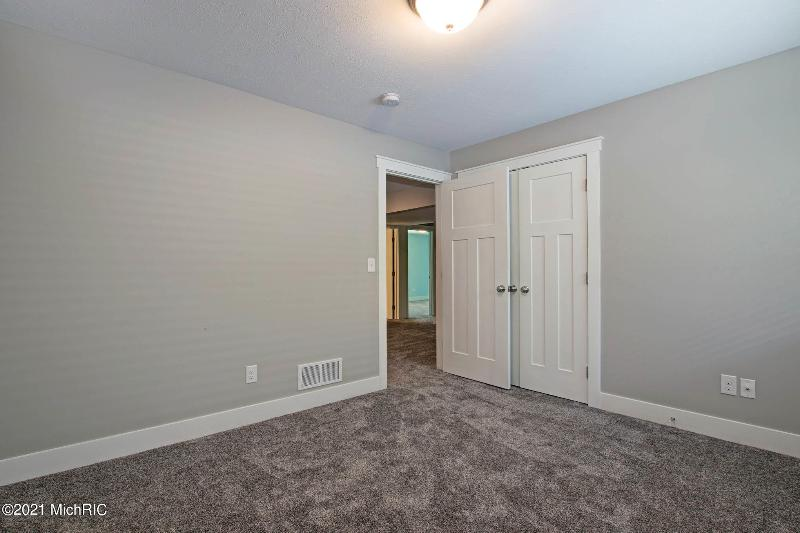 Listing Photo for 3049 Blairview Parkway 69