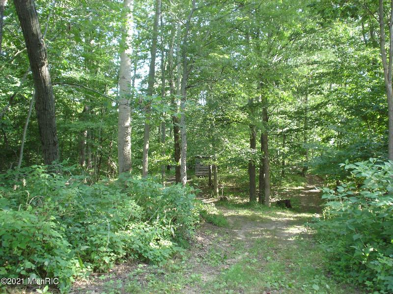 Listing Photo for 3707 9 1/2 Mile Road