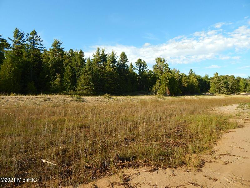 Listing Photo for 214 Acres W Juniper Trail