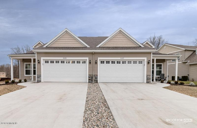 Listing Photo for 2135 Petoskey Drive