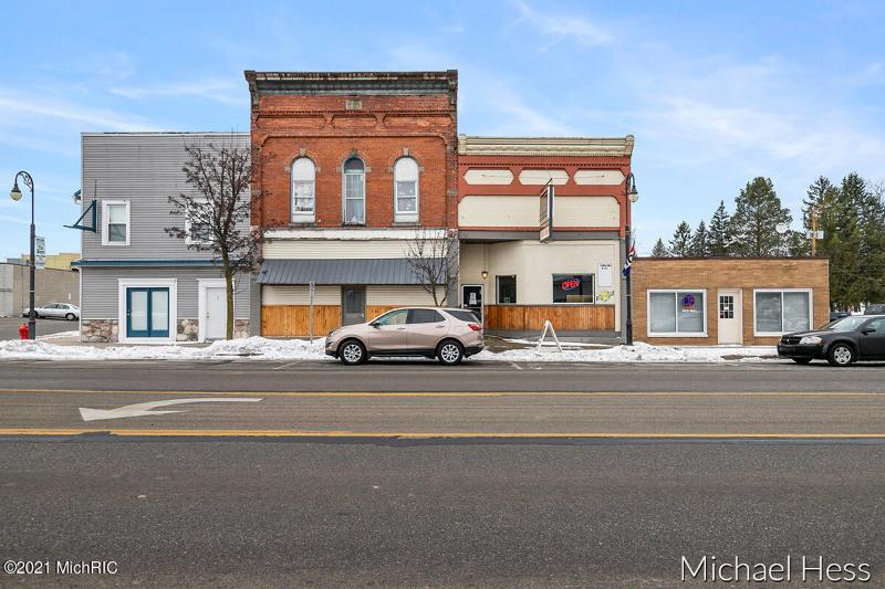 Listing Photo for 526 E Main Street