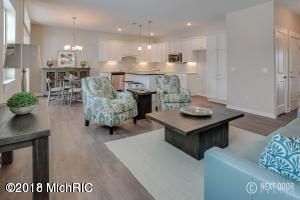 Listing Photo for 5235 Marindy Street 18