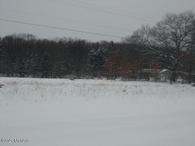 Listing Photo for Vacant Land 5 Acres Pine Creek Road