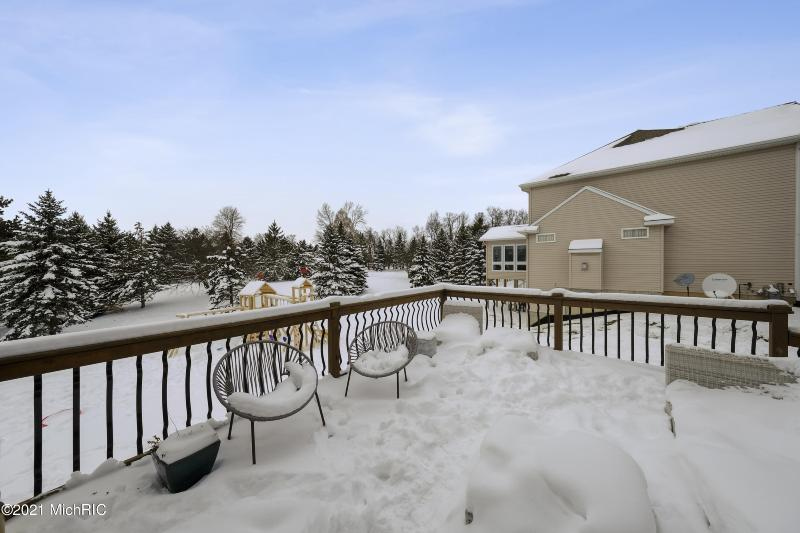 Listing Photo for 1239 Stoneshire Drive