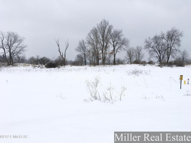 Listing Photo for Lot 4 Jambrial Drive