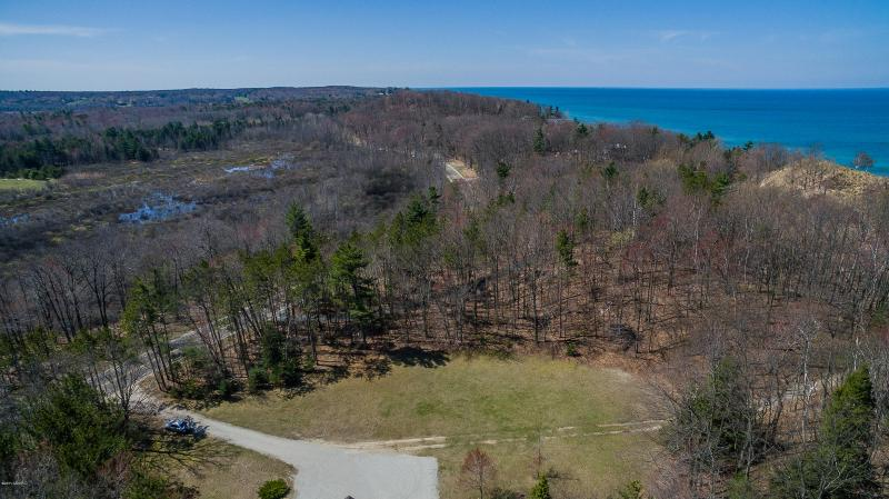 Listing Photo for Lot 8-4500 Lakeshore Road