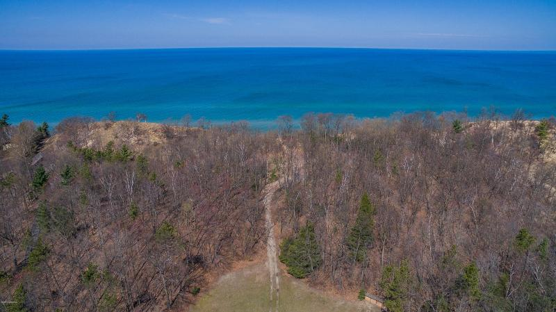 Listing Photo for Lot 2-4500 Lakeshore Road