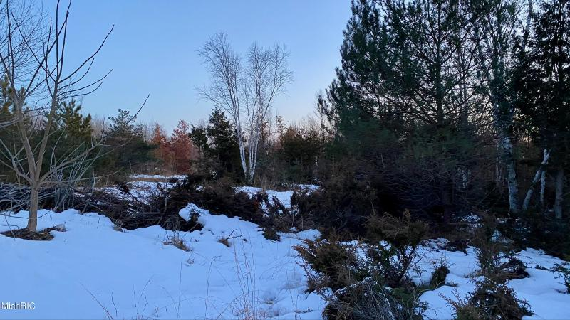 Listing Photo for Greenway Lots 1, 2, 20