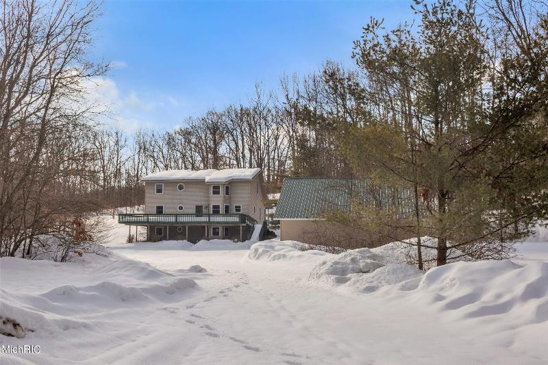 Listing Photo for 22848 13 Mile Road