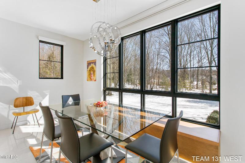 Listing Photo for 259 N Lakeshore Drive