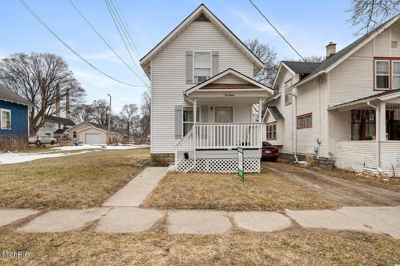Listing Photo for 1012 Clear Street