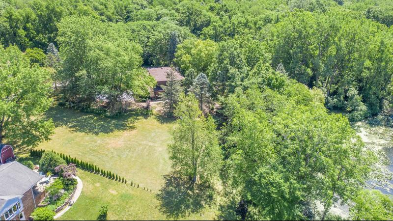 Listing Photo for 2864 W Lakeland Drive