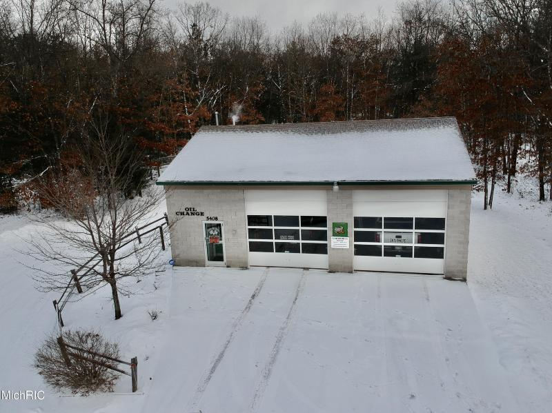 Listing Photo for 5408 M-37