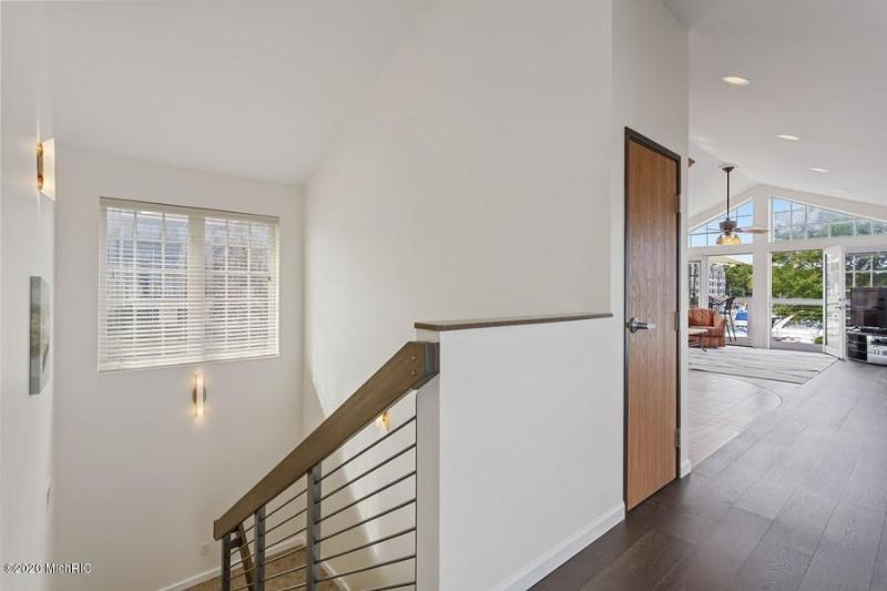Listing Photo for 120 E Water Street B