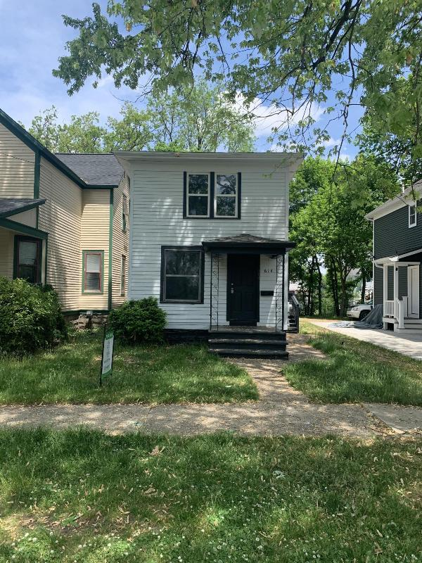 Listing Photo for 614 Mccourtie Street