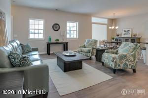 Listing Photo for 5237 Marindy Street 19