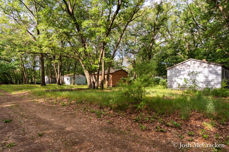 Listing Photo for 2734 Griffin Street
