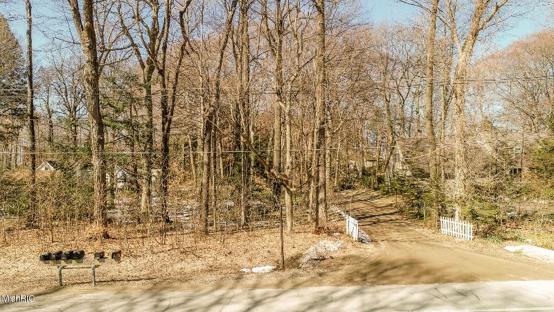 Listing Photo for 0 M-63 Lot 45