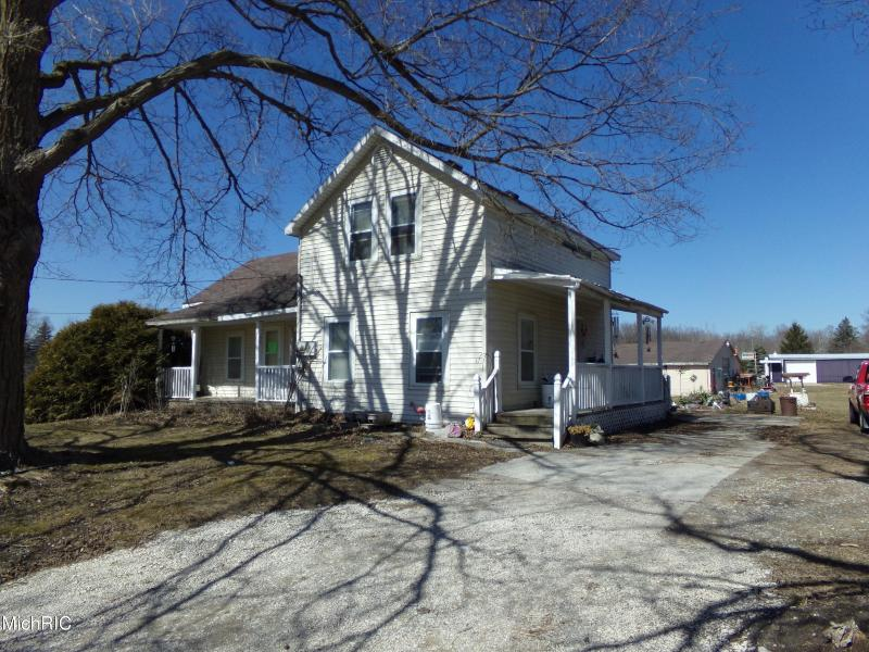 Listing Photo for 5459 Coan Street