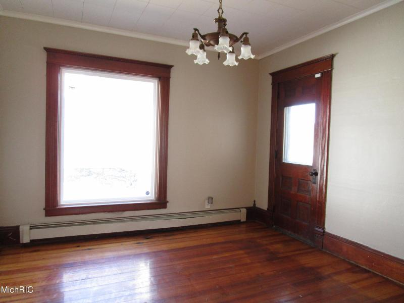 Listing Photo for 45 N Main Street