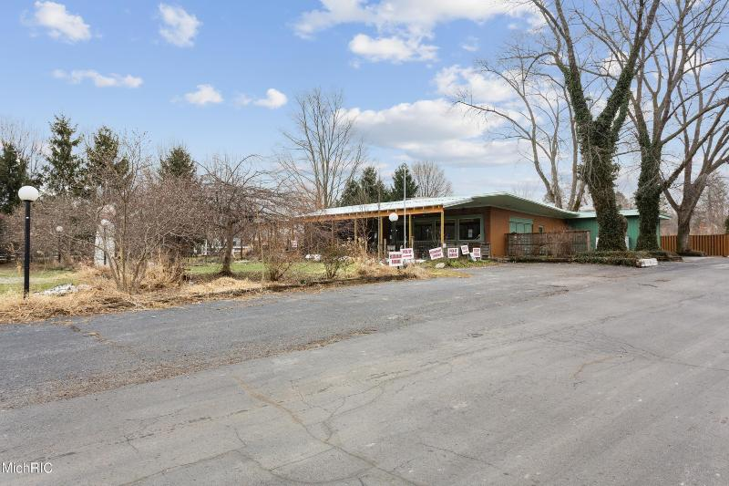 Listing Photo for 13581 Red Arrow Highway