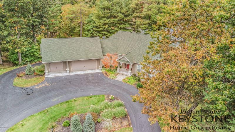 Listing Photo for 12511 Horseshoe Drive