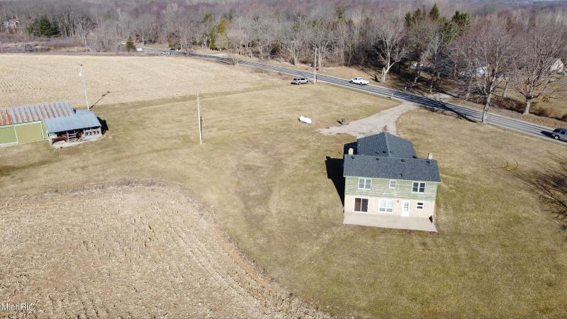 Listing Photo for 2693 Pifer Road