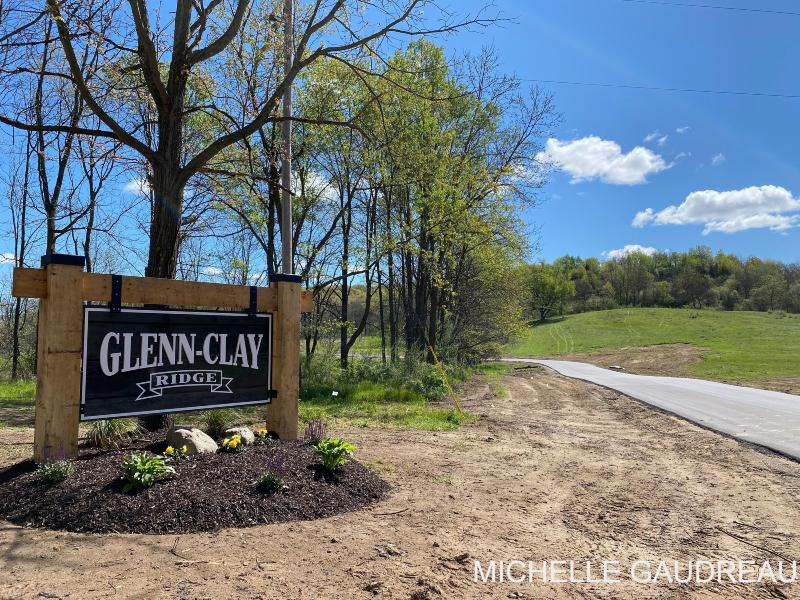 Listing Photo for Glenn Clay Ct - Parcel 1