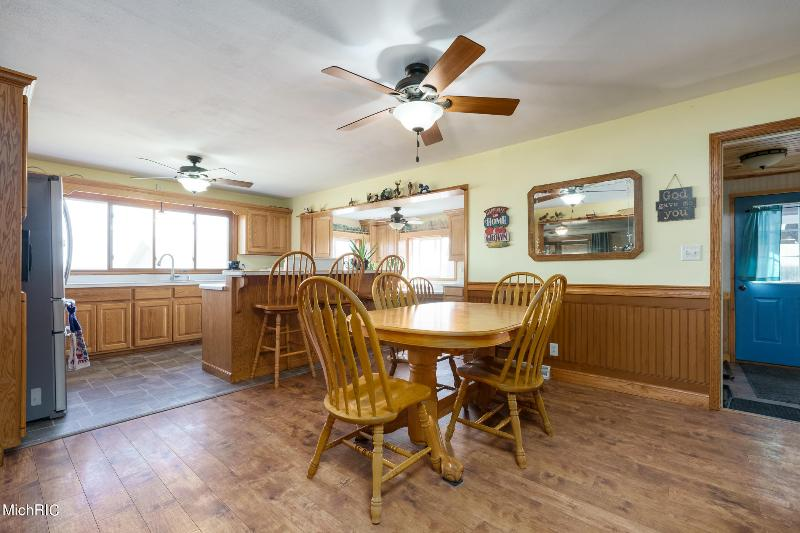 Listing Photo for 22710 W County Line Road