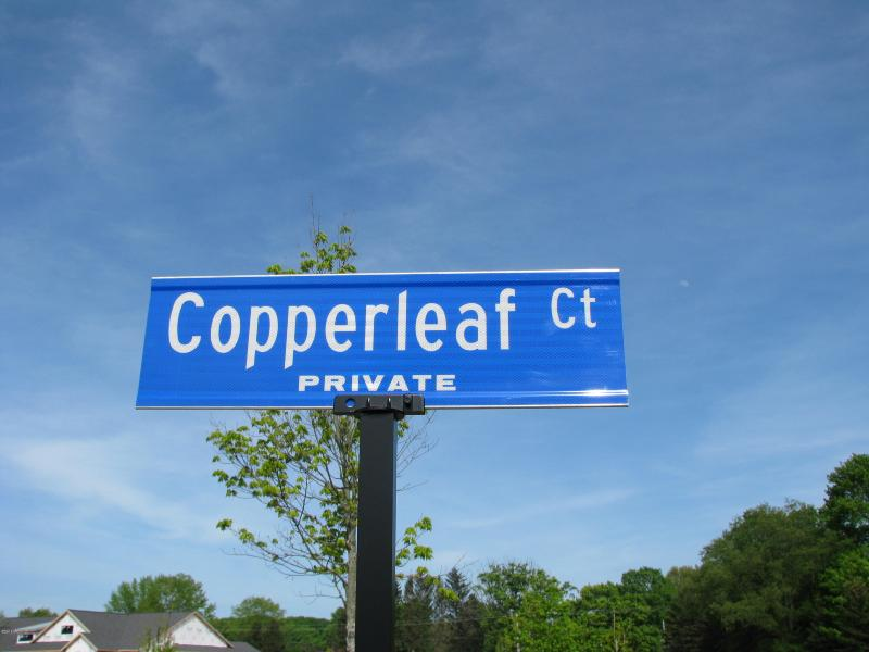 Listing Photo for 6422 Copperleaf Court 25