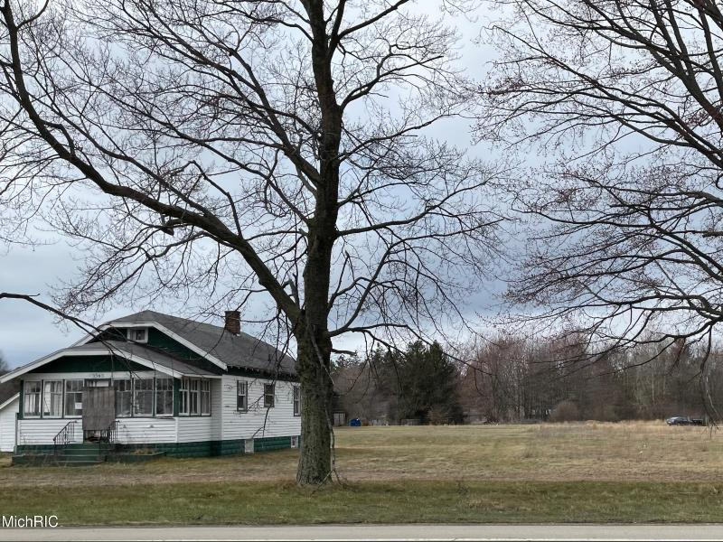 Listing Photo for 5365 Grand Haven Road