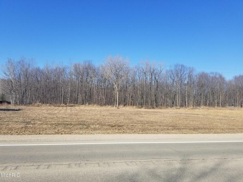 Listing Photo for 8751 14 Mile Road LOT B