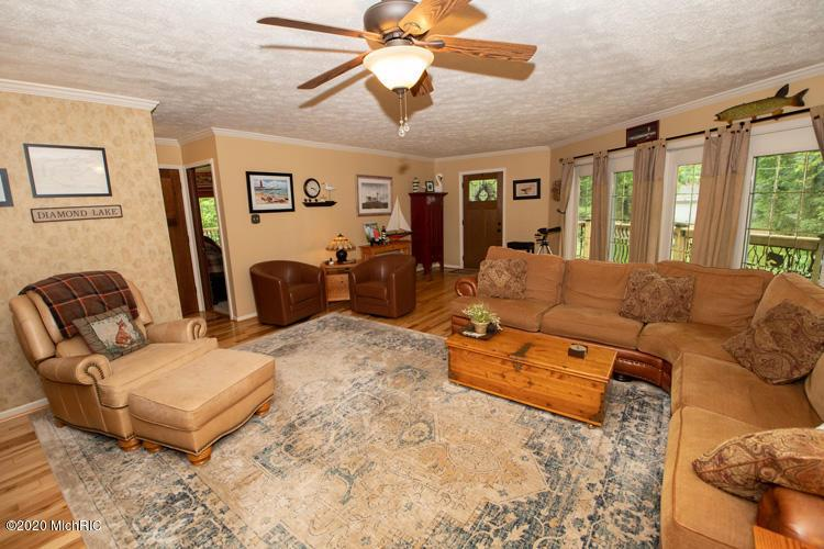 Listing Photo for 61278 Cass Road