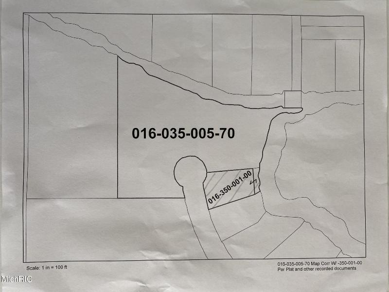 Listing Photo for Saunders Shores Road 1