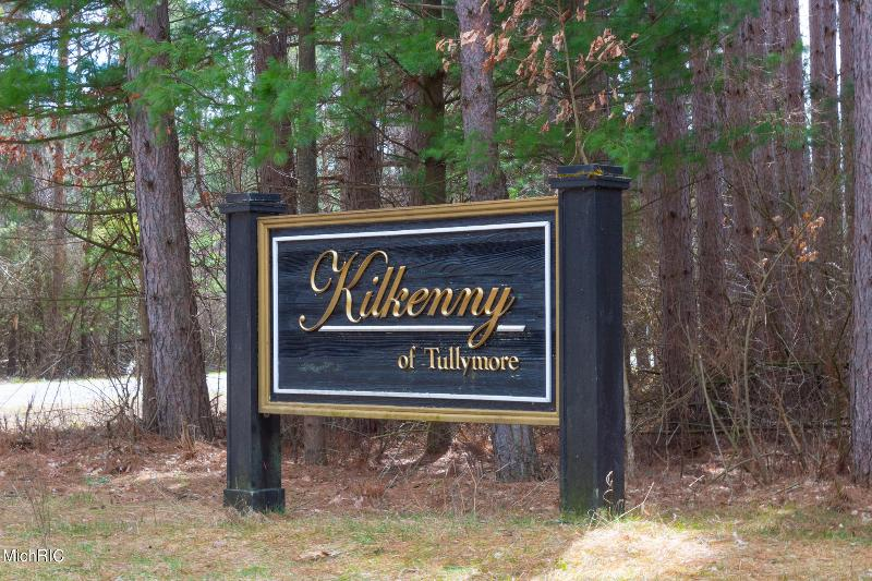 Listing Photo for 6532 Kilkenny Drive #1