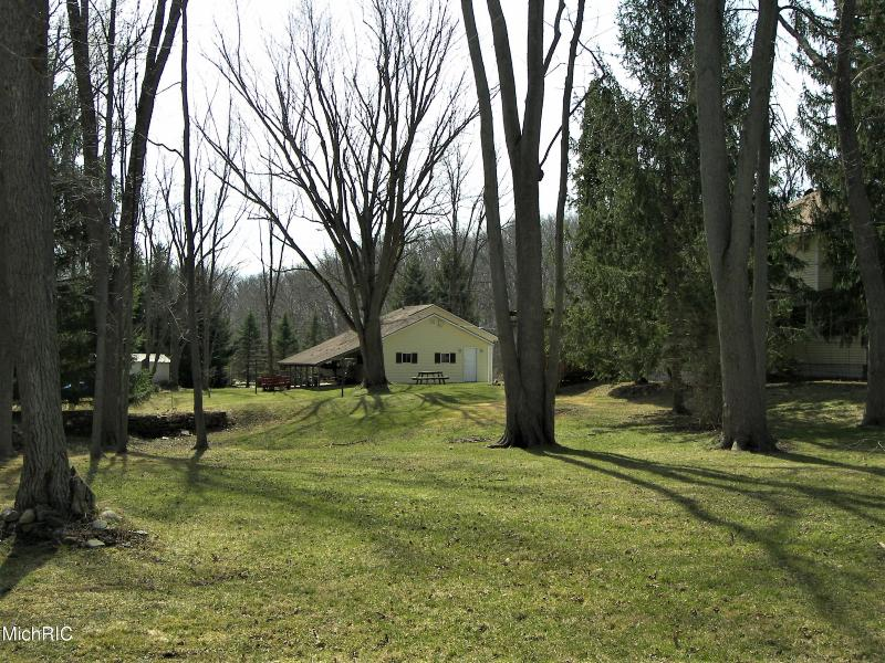 Listing Photo for 8890 Warren Woods Road