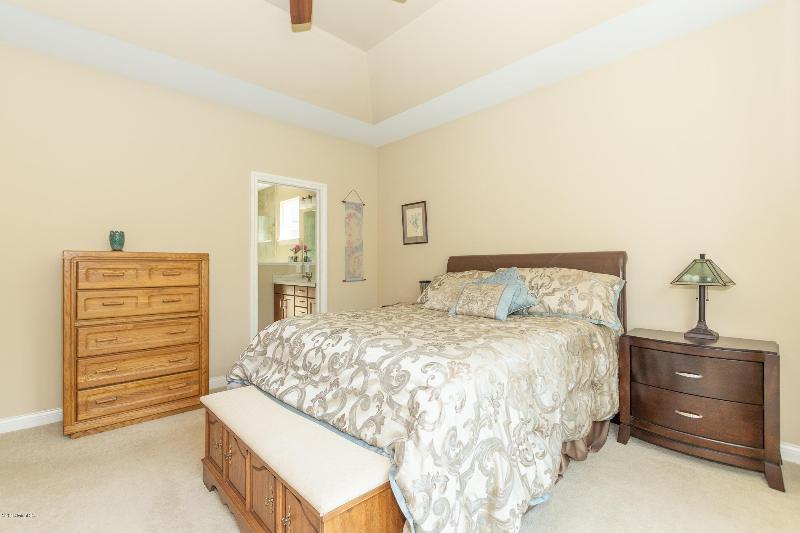 Listing Photo for 3641 Whicker Pointe 34