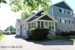 Listing Photo for 1107 Euclid Avenue