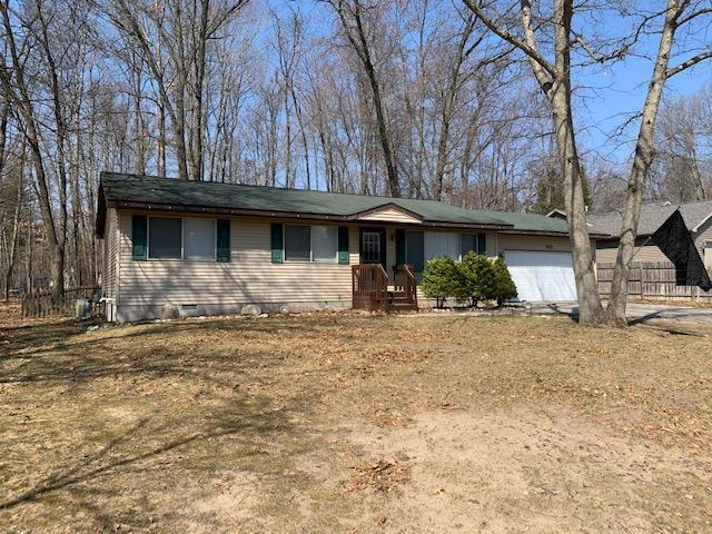 Listing Photo for 302 Butterfield Lane