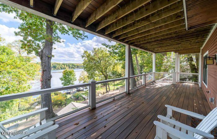 Listing Photo for 11129 Lake Shore Drive