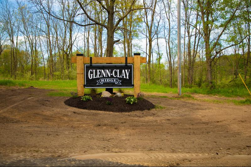 Listing Photo for Glenn Clay Court 7