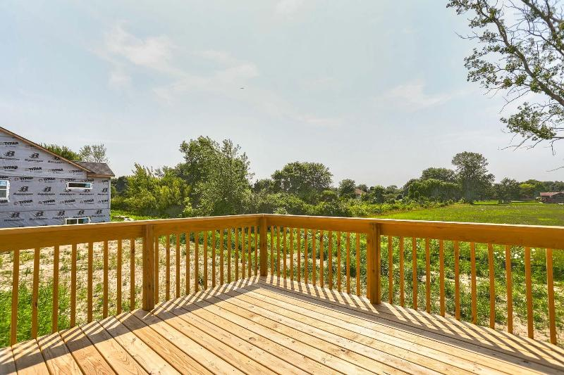 Listing Photo for 4728 West Lake Drive 10