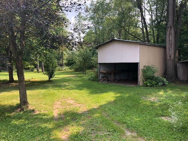 Listing Photo for 20397 Hayes Road