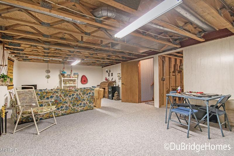 Listing Photo for 5934 Leisure South Drive