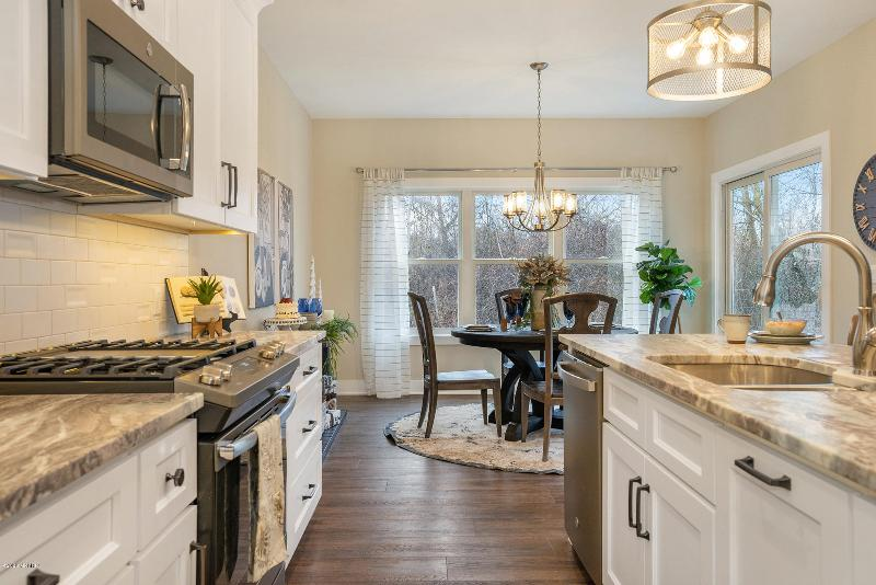 Listing Photo for 6783 Creekside View Drive 1