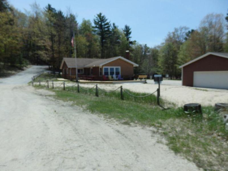 Listing Photo for Lot 122 Fox Farm Road