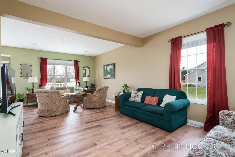 Listing Photo for 5280 Fly-By Drive 13