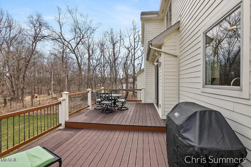 Listing Photo for 5381 Canyon River Drive