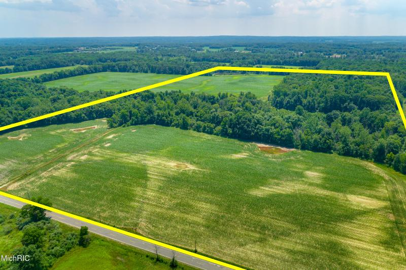 Listing Photo for 10600 Wilson Road Parcel 2