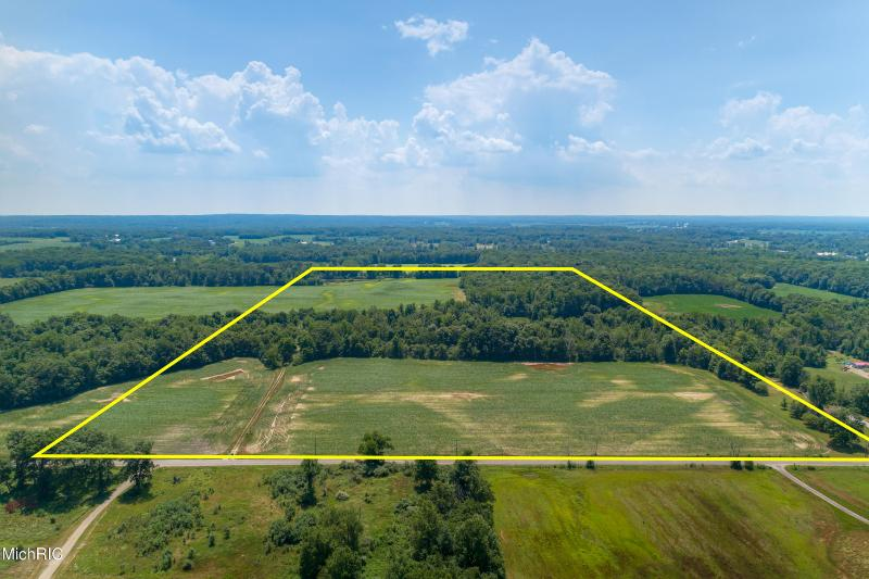 Listing Photo for 10600 Wilson Road Parcel 3